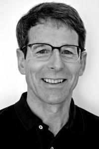 Dr. med. Thomas Kießlich